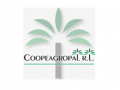 coopeagropal.png