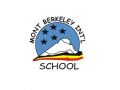 mont berkeley international scgool.png