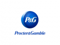 procter and gamble cliente ciencia divertida animacion eventos